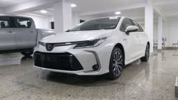 Corolla Altis Hybrid Premium  zero km