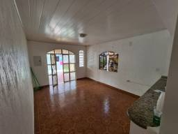 Casa ao lado do MP
