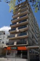 Apartamento 3 dormitórios suíte garagem - Próximo Hospital de Caridade