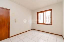 Apartamento para alugar com 2 dormitórios em Floresta, Porto alegre cod:234187