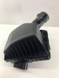 Filtro Ar Onix/Prisma 1.0/1.4 Com Sensor Fluxo Ar (Completo) Original Semi Novo