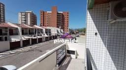 Apartamento com 2 dormitórios à venda, 72 m² por R$ 350.000,00 - Martim de Sá - Caraguatat