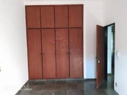 Escritório para alugar em Ribeirania, Ribeirao preto cod:L16919
