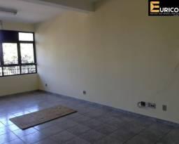 Sala comercial com 45 metros , bem localizada , Valinhos / SP.