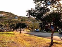 Terreno à venda, 1000 m² por R$ 190.000,00 - Bairro da Pernambucana - São José dos Campos/