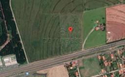 Terreno para alugar em Rural, Guapiacu cod:L7221