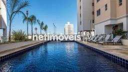 Apartamento à venda com 2 dormitórios em Jardim guanabara, Belo horizonte cod:815768