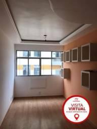 Apartamento - Olaria - R$ 1.500,00