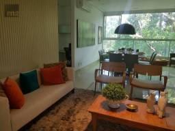 Apartamento à venda com 3 dormitórios em Jardim atlântico, Goiânia cod:M23AP0420