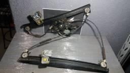 Maquina vidro saveiro LE #3069