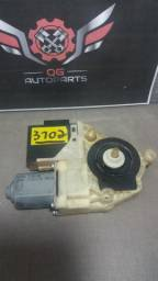 Título do anúncio: Motor maquina de vidro polo TE #3102