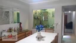 Sobrado a venda 3 Dormitórios C/ suite 4vagas - vila Campanella