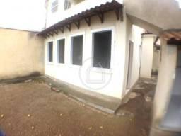 Apartamento com 1 dormitório à venda, 60 m² por R$ 275.000,00 - Grajaú - Rio de Janeiro/RJ