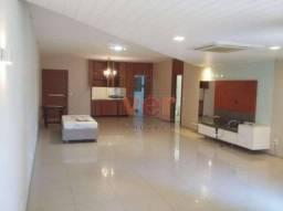 Apartamento com 3 dormitórios à venda, 218 m² por R$ 550.000,00 - Aldeota - Fortaleza/CE