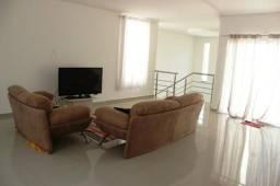 Casa à venda com 3 dormitórios em Jardim souza queiroz, Santa bárbara d'oeste cod:CA003318