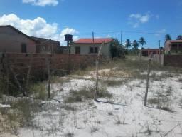 Terreno praia barra de Sirinhaém