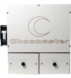 Soprador de sementes - Chocmaster