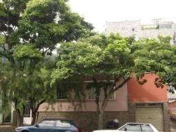 Casa à venda com 3 dormitórios em Centro, Pocos de caldas cod:V31511