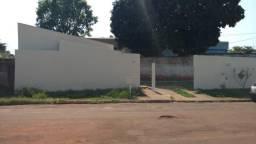 Alugo Kitnet prox a UFMS