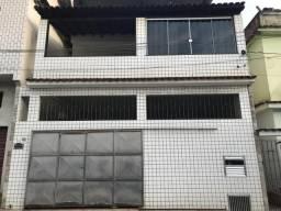 Excelente Casa na Vista Alegre - Financia pela caixa
