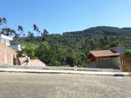 Terreno à venda em Chacara sao francisco, Pocos de caldas cod:V89012
