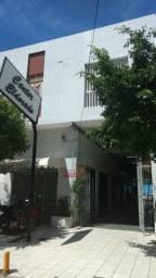 Kit net Cidade Alta