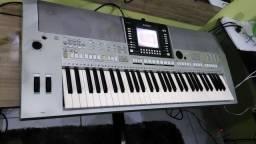 Teclado PSR S 710 Yamaha