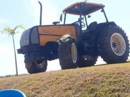Vendo Trator Valtra BM110 4x4