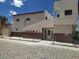 Prédio centro de Araripina