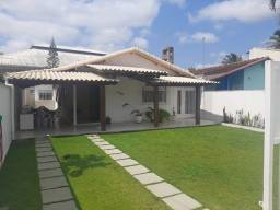 Casa mobiliada, Coqueiral, Aracruz-ES