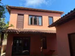Alugo casa Contrato Anual Arraial d'ajuda Bahia, Bairro São Francisco