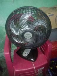 Vendo este ventilador arno