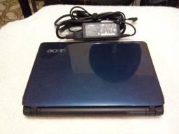 Netbook Notebook Acer 1410