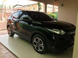 Vendo Honda HR-V LX automático