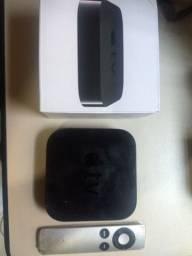 Apple TV (3ª geração)