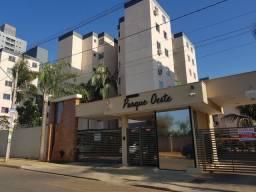 Alugo apartamento 2 quartos condominio incluido 1000