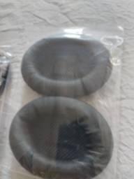 Almofadas Bose qc35