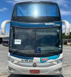 """108589 """"DD"""" - Scania KTT-420 / KTT-440 B, Paradiso 1800, 2012"""