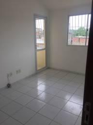 Alugo ou vendo excelente apartamento em São Lourenço da Mata! Próximo a UPA!