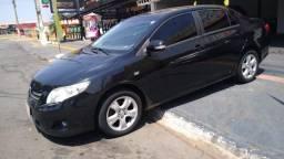 Corolla Xei 1.8 Flex 2009