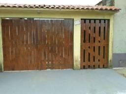 Casa linda em Agenor de Campos Mongagua - Aceita Carro/Entrada/Parcelas - Caio
