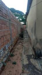 Casa na Avenida Marechal Floriano (Terreno 400 M²)