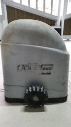 Motor para portão deslizante Peccinin