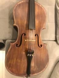 Violoncello Eagle Ce300