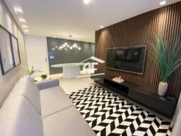 Apartamento em ótima localização no Farol - Edifício Mirante Garden