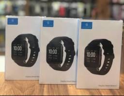 Smartwatch Xiaomi Haylou LS02