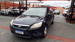Focus Hatch GLX 2.0 16v