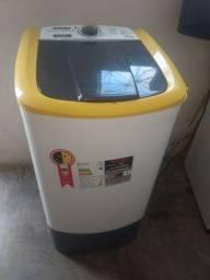 VENDE-SE  OU Troca Tanquinho / Lavadora de Roupas Semi-Automática