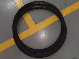 Pneus Pirelli Phantom Street 29x1.95