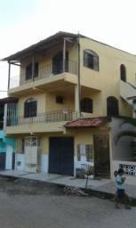 Prédio 6 Apês/ Casas !Oportunidade Única no Sul da Bahia!